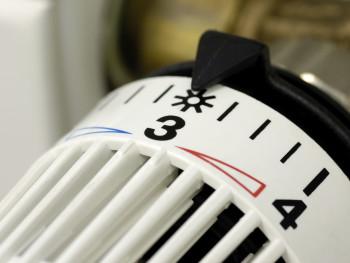 heating service